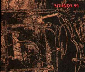 Sounds 99